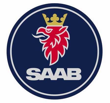 热衷于生产运动轿车的SAAB品牌,在全球金融海啸的冲击下遇到了前所未有的危机。