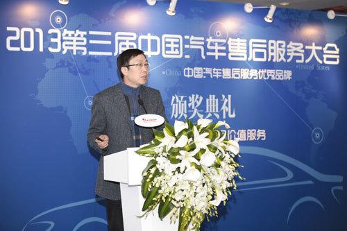 北京大学企业文化研究所 潘玉明 教授