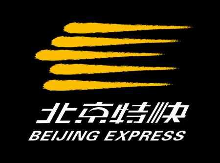 北京电视台财经频道《北京特快》栏目介绍