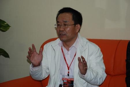 长丰三菱销售总经理:今年销售同比增长40%