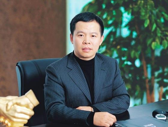 双向分忧吉奥表示不裁员不减薪招收2000员工