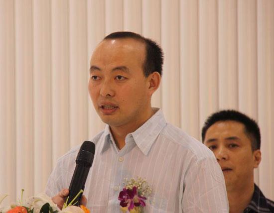 江淮强势出击西南三款新车炫动重庆车展(图)