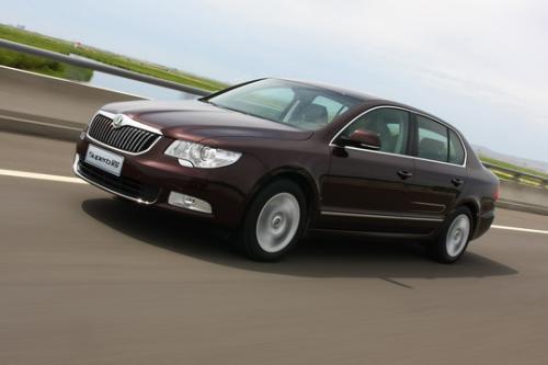 昊锐8月18日上市首推7款车型预售19-28万元