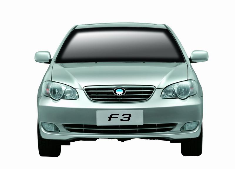 F3-R外观和细节