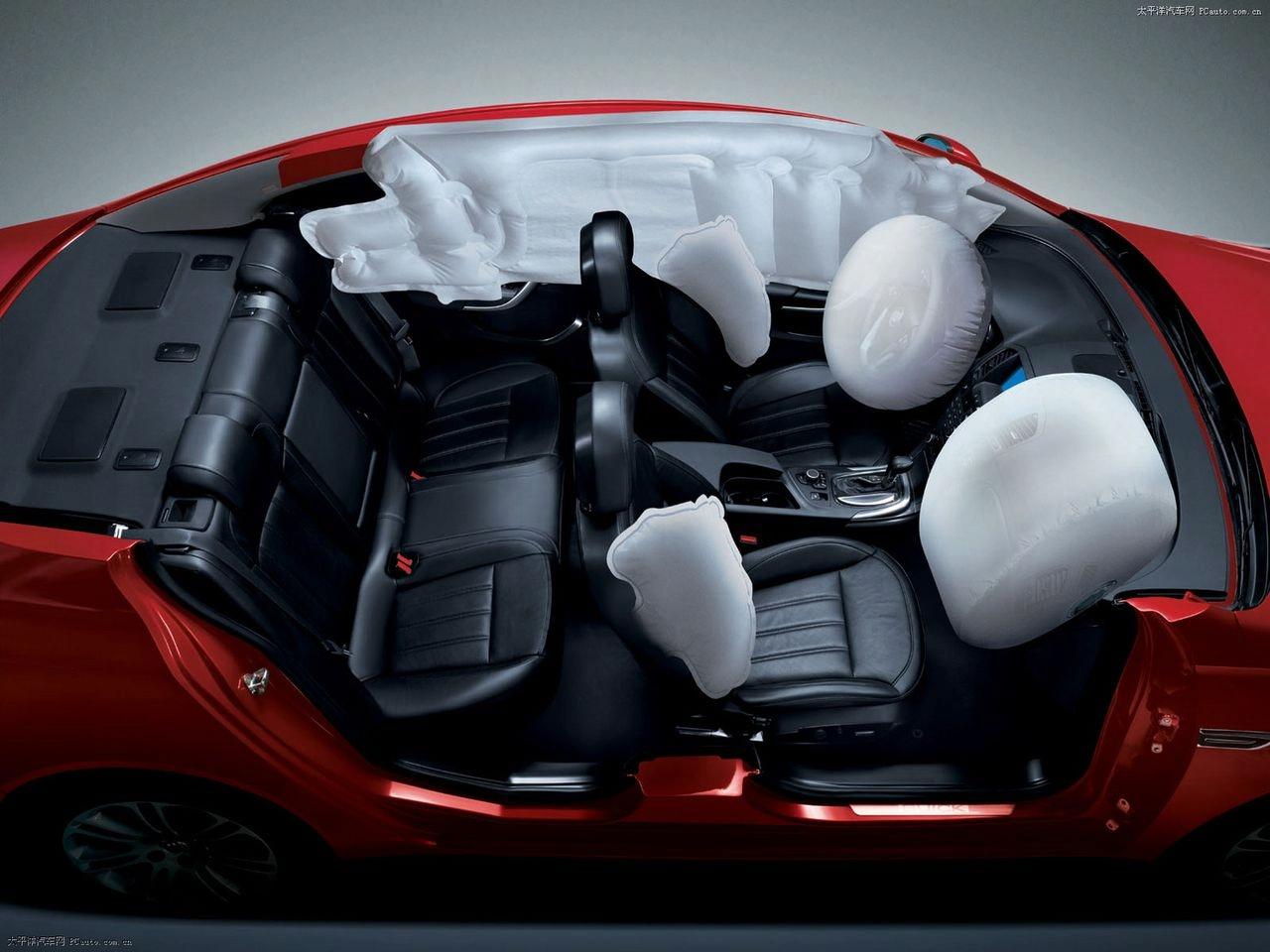 新君威奔驰gls400反光镜加热图片