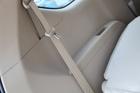 2014款宝骏730 1.5L手动舒适型