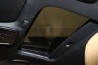 2014款凯迪拉克ATS 28T自动舒适型