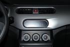2012款中华H230 1.5L手动舒适型