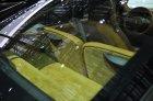 911 Targa4