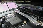 2010广州车展图解赛威SLS 2.0T