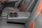 2014款吉利GX9