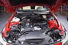 2011款款宝马Z4 sDrive35i