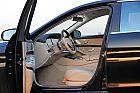 2014款奔驰S500L