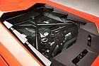 2012款Aventador LP700-4