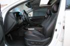 2015款起亚K5 2.0T自动Turbo