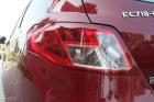 吉利帝豪EC718-RV外观实拍图