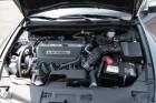 雅阁2.4引擎图片