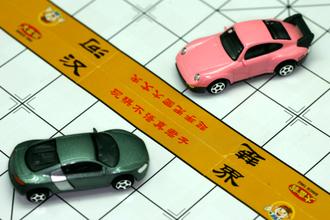 要学会抓住汽车合资的隐性红利