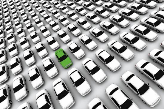 中考揭榜多家车企不及格