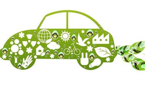 救车市:小排量乘用车购置税减半