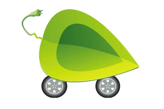 放行外资品牌才能激活中高端电动车市场