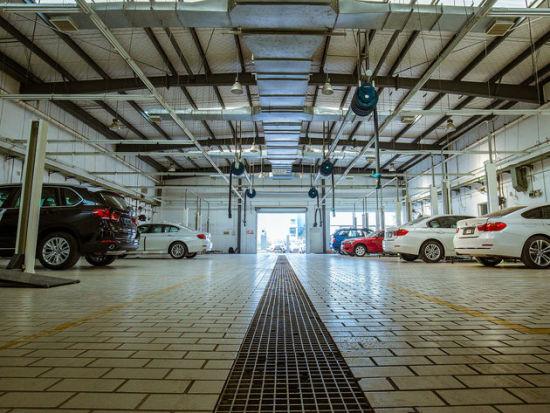 解读《汽车销售管理办法》征求意见稿