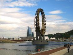 2012韩国丽水世界博览会宣传片