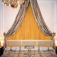 杰奎琳-肯尼迪最爱的酒店