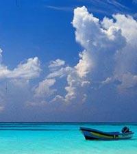 浪漫无罪:最适合情侣度假的十个海滩
