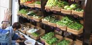 香港菜市场:告诉你一个宽容友好的香港