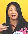 松田麻纪子・贺利