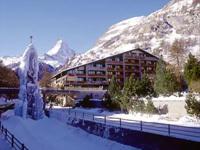 世界十家独特创意酒店