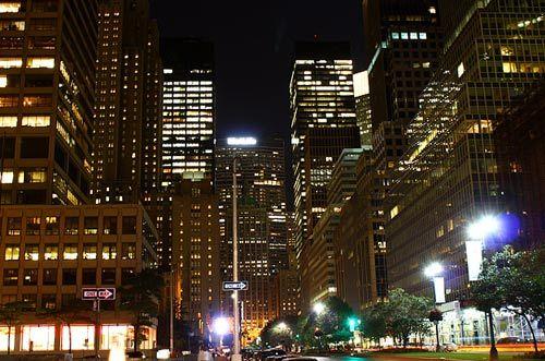 人口老龄化_2012年纽约人口