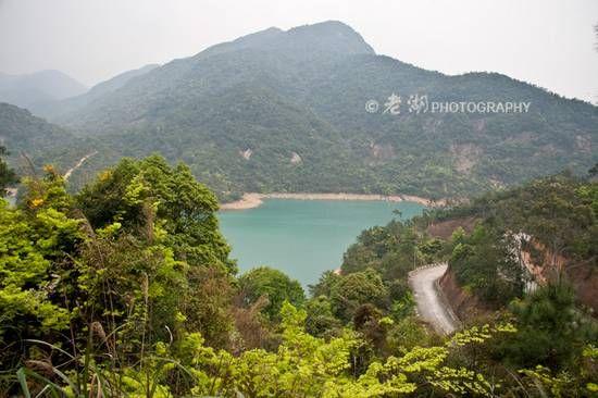 广东南昆山国家森林公园出游全攻略_新浪旅游_新浪网图片
