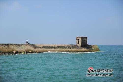 雅法曾是古希腊的良港