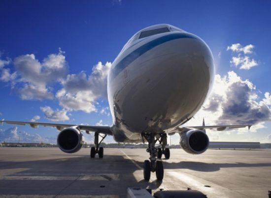 杭州到北京飞机历程