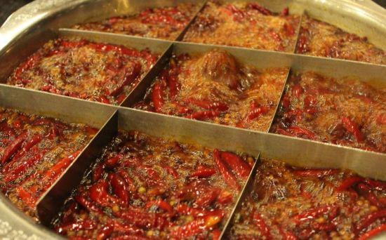 江油攻略排行_重庆十大名美食排名小吃美食重庆图片