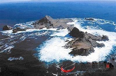 全球最致命小岛