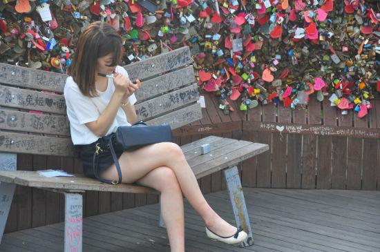 梨花女子大学:韩国第一夫人生产地