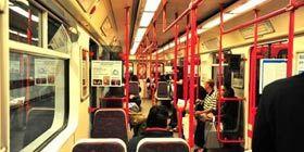 捷克布拉格地铁攻略:不验票不拥堵靠自觉