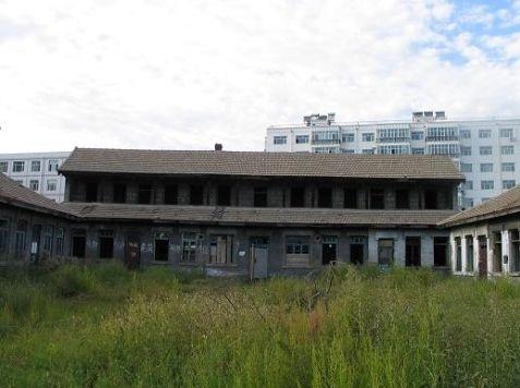 五教道德院