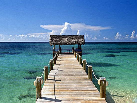 泰国普吉岛 普吉岛是泰国最大的岛屿