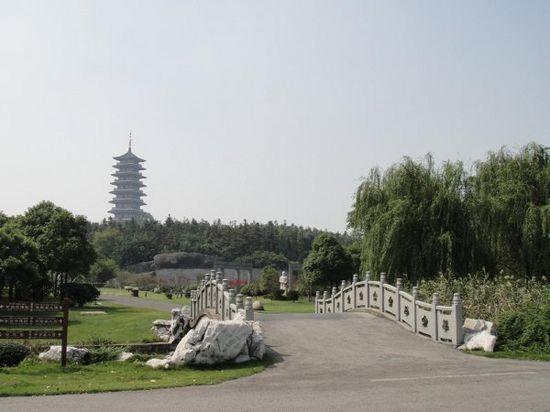 团�鸱缇扒�(pingzheng63 摄)
