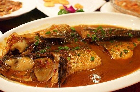 等级一城捕捉近代第之珠南通美食猎人江海畅游图片