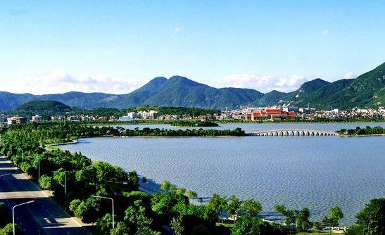 津城仙气最浓的地方 有心愿的朋友去拜访吧_天津旅游游记攻略_天津