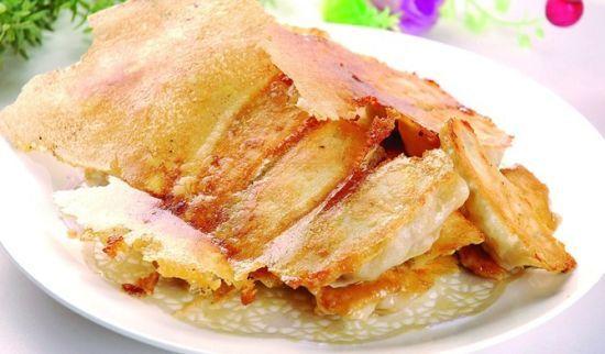 到青岛旅游必吃的十大美食