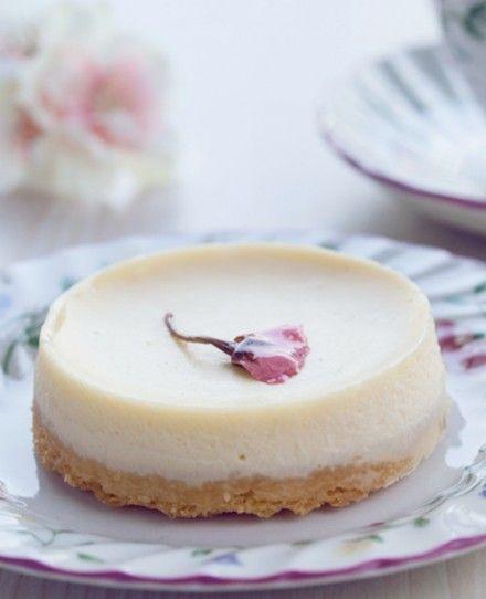 新浪旅游配图:莫奈花园法式甜点 图片来自于我爱red小台灯