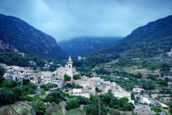 图片来源:西班牙旅游局