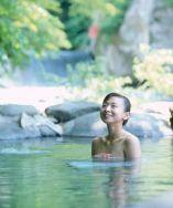 日本伊豆:温泉的故乡 舞女的天堂