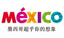 墨西哥旅游局